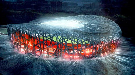 Milan in Germania per preparare la Supercoppa