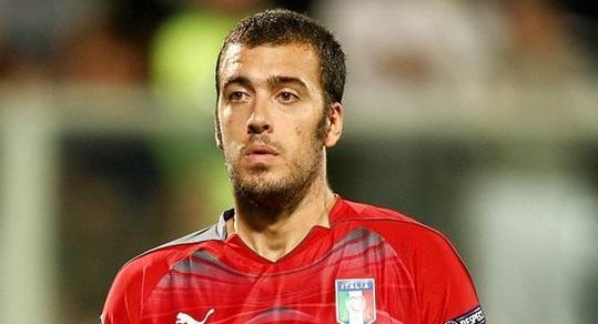 Viviano sogna la Fiorentina, ma Inter e Palermo vogliono monetizzare