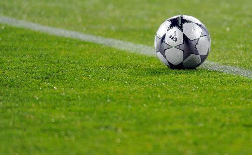 Sciopero in serie A: un male per i tifosi, un bene per l'Inter