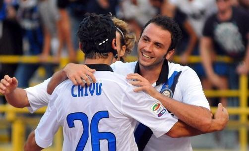 Bologna-Inter 1-3, parola ai protagonisti