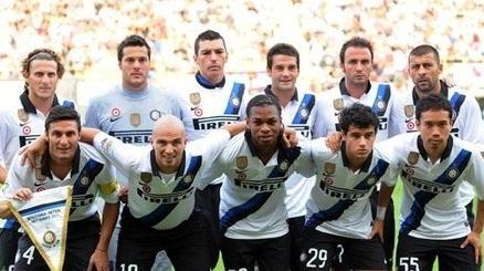 Bologna-Inter 1-3, le pagelle