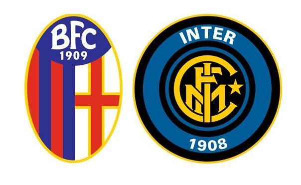 La cura Ranieri funziona: Bologna-Inter 1-3