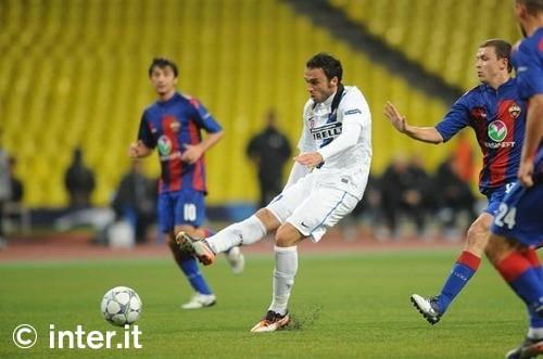 Bollettino medico in vista di Inter-Napoli