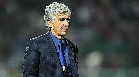 Gasperini cambia ancora modulo: contro la Roma sarà 3-5-2
