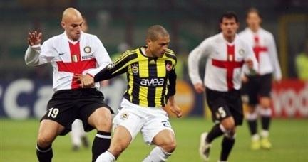Tradizione favorevole contro le squadre turche