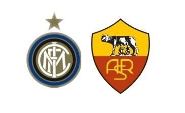Inter-Roma 0-0, un pareggio che non serve a nessuno