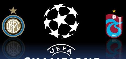 Incubo Inter: il Trabzonspor espugna San Siro 1-0