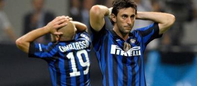 Un'Inter senza nè capo nè cuore