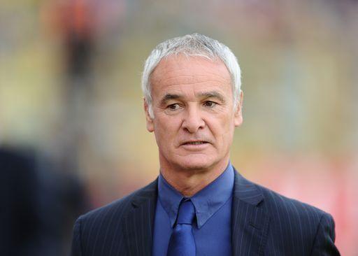 La ricetta di Ranieri: l'Inter torna alla normalità