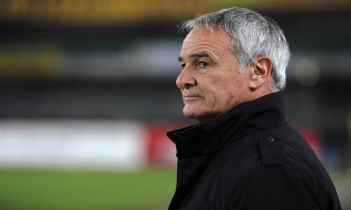 UFFICIALE: Ranieri è il nuovo allenatore. Ecco come giocherà la sua Inter