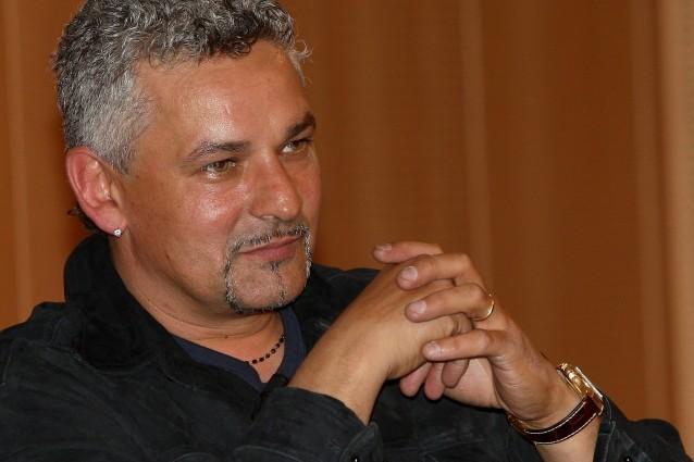 Da Rossi a Ranieri, sognando Baggio. E' già partito il toto-allenatore