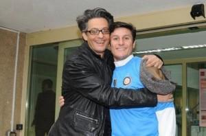 Zanetti-Fiorello