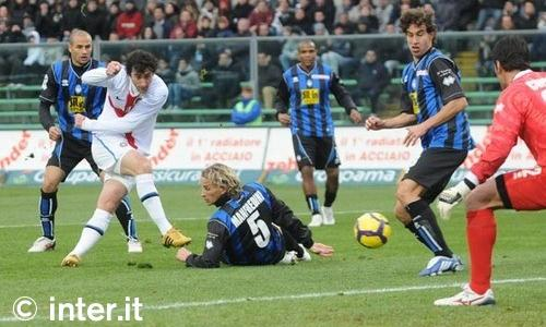 Curiosità e numeri in attesa di Atalanta-Inter
