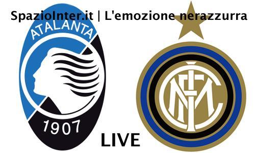 Castellazzi sigilla il pari: Atalanta-Inter 1-1