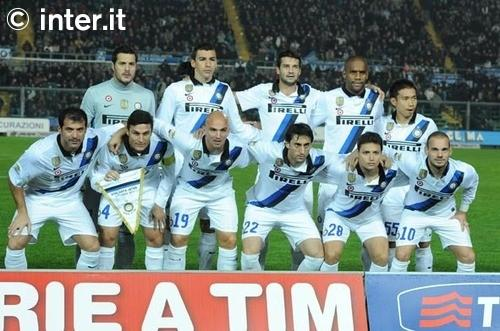 Atalanta-Inter 1-1, le pagelle