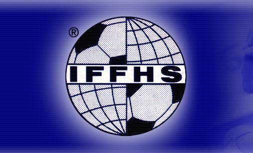 IFFHS: Inter migliore italiana al mondo