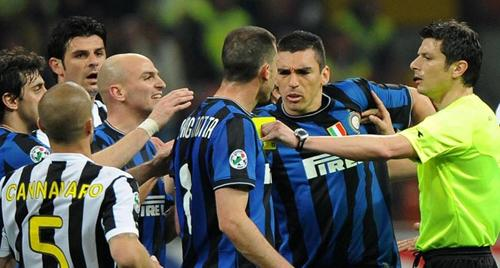 Una partita diventata vitale per i bianconeri