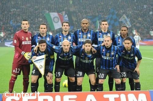 Inter-Juventus 1-2, le pagelle
