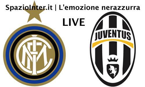 Quinta sconfitta in campionato: Inter-Juventus 1-2