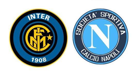 Inter-Napoli 0-3: ma quante attenuanti