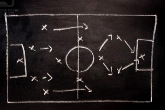 Inter-Hellas Verona 4-2, la lavagna tattica