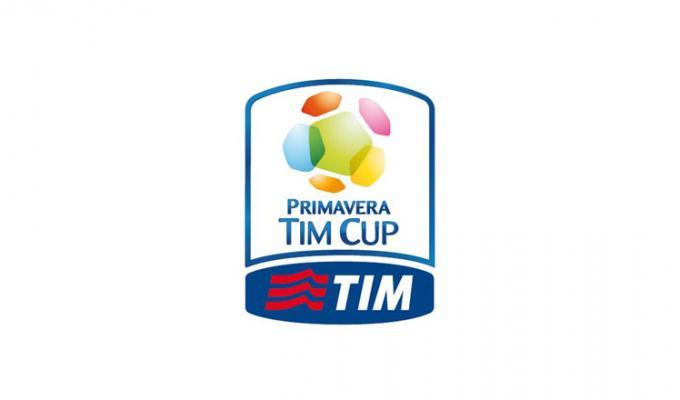 Primavera, l'Inter batte il Modena in Tim Cup grazie alla rete di Pedrabissi
