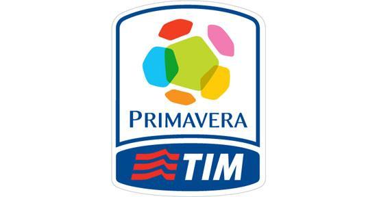 Primavera campionato tim