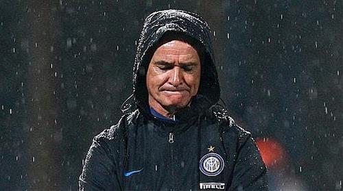 Nessuno nasconde i problemi e Ranieri promuove Orsato