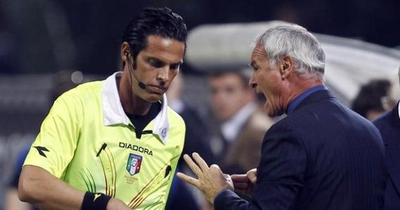 Inter, credici ancora!