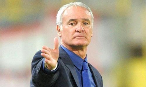 L'analisi di Ranieri: