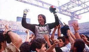 Zenga scudetto '89