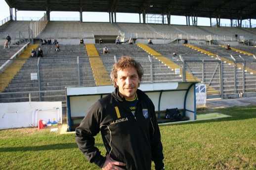 Moriero sgambetta l'Inter, 2-0 del Lugano in amichevole. Stop per Lucio
