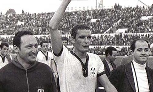 Inter-Cagliari, storia e precedenti