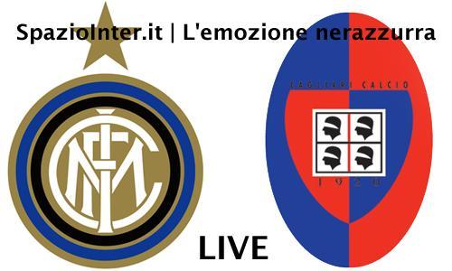 Thiago Motta talismano nerazzurro: Inter-Cagliari 2-1