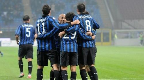 Inter-Cagliari 2-1: le voci dei protagonisti