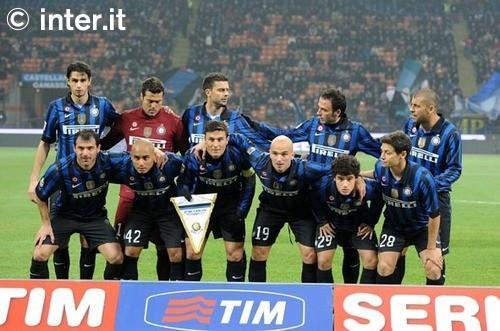 Inter-Cagliari 2-1, le pagelle