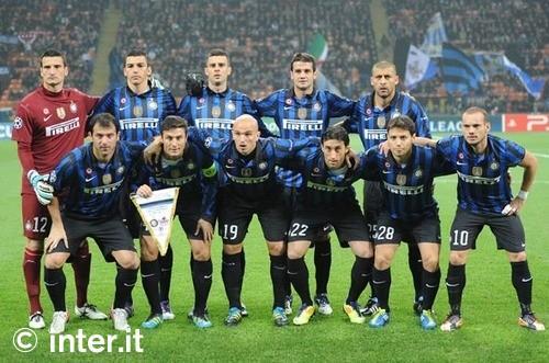 Inter-Lille 2-1, le pagelle
