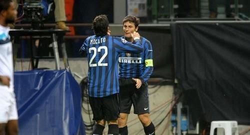 Inter-Lille 2-1, parola ai protagonisti