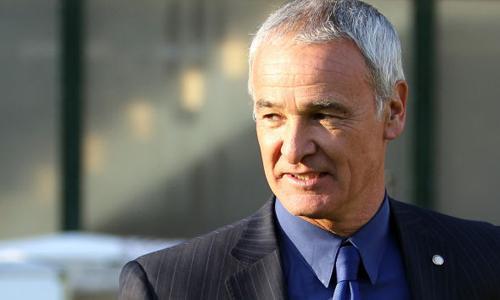 Verso il 2012, il Ranieri pensiero (parte prima)