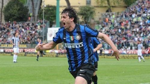 Siena-Inter, i precedenti