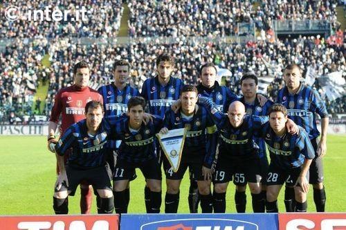 Siena-Inter 0-1, le pagelle