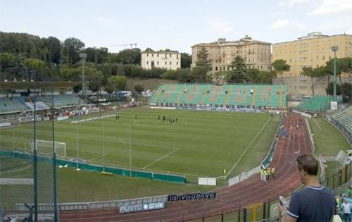 La guida del tifoso: informazioni utili per la trasferta di Siena