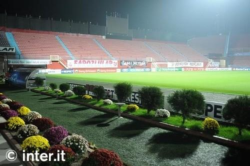 Curiosità e numeri in attesa di Trabzonspor-Inter