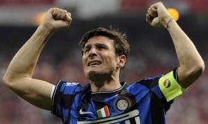 Zanetti Champions