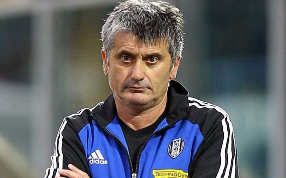 Arrigoni carica i suoi e sceglie ancora il 4-2-3-1