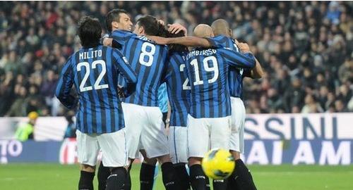 Cesena-Inter, le parole dei protagonisti