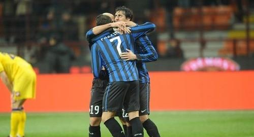 Inter-Fiorentina, parola ai protagonisti