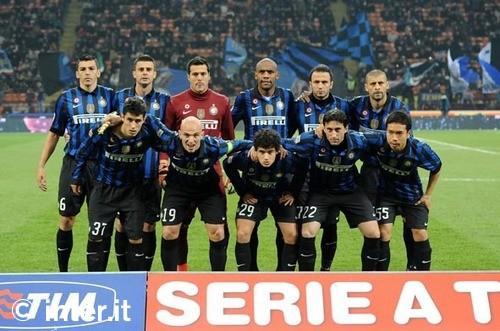 Inter-Fiorentina 2-0, le pagelle