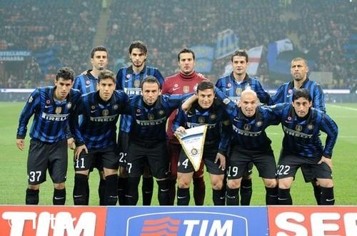 Inter-Udinese 0-1, le pagelle