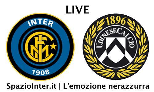 Isla affonda l'Inter. La strada è tutta in salita